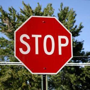 stop_sign-600x600